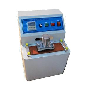 油墨印刷脫色試驗機