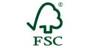 森林認證 FSC