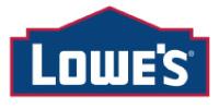 美國勞氏公司 Lowe's