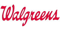美國沃爾格林 Walgreens