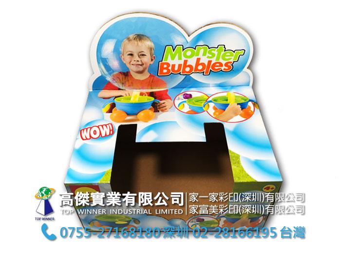 Color-Box-12.jpg