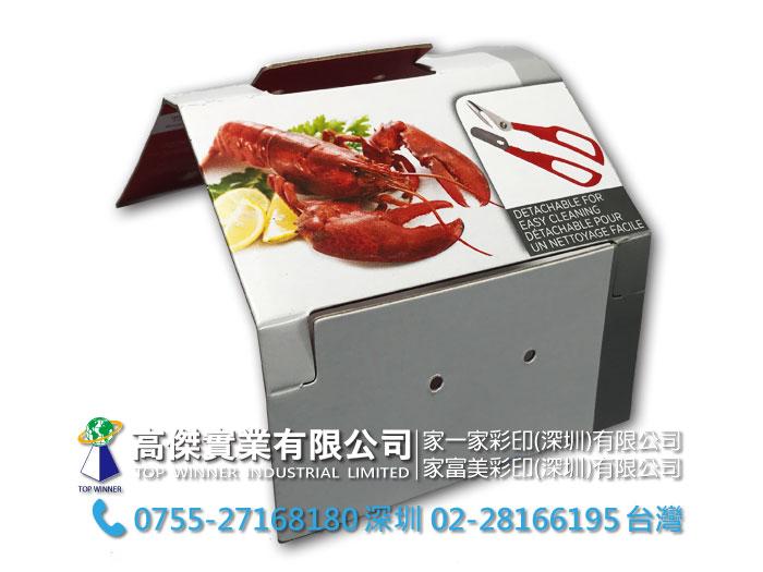 Card-9.jpg