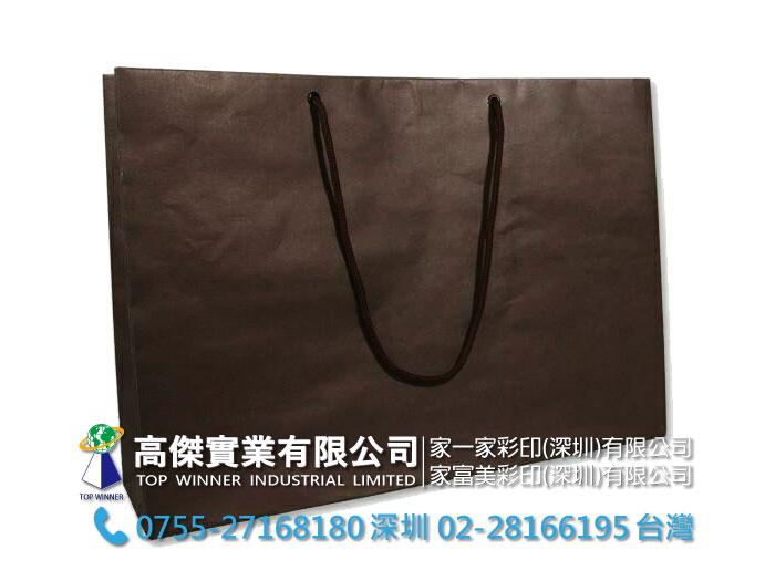 Paper-bags-5.jpg